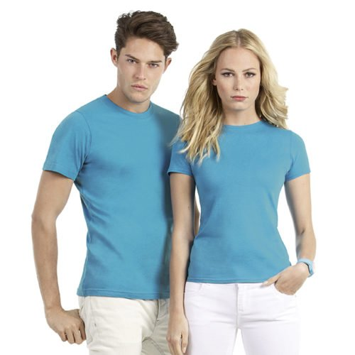 T-Shirt Druck Bonn, Textildruck Bonn